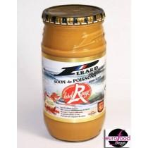 Wild Fish Soup 100% Natural Perard