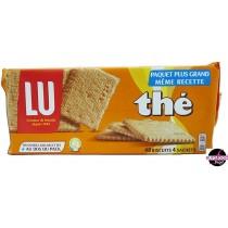 Lu the french cookies tea cookies