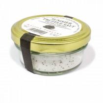 Black Truffle Sea Salt - PEBEYRE - (1.76oz/50g)