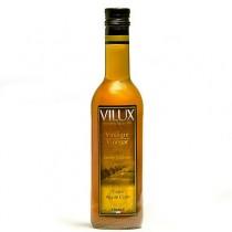VILUX Apple Cider Vinegar - French Vinaigre de Cidre - VILUX