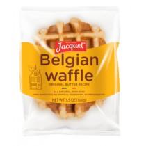 Authentic Belgian Waffle (3.17oz/90g)