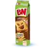 BN Chocolat French Cookies