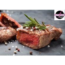 Grass-Fed Angus Beef Ribeye steak from New Zeland 10oz