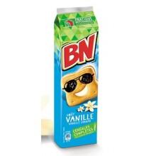 BN Vanilla French Cookies