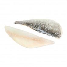 Costa Atlantico Dorada (Sea Bream) (4 pieces per pack)