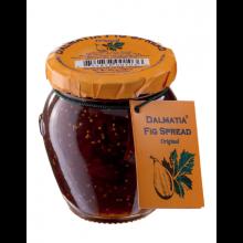 Dalmatia Fig Spread Original (8.5 oz / 240 g)