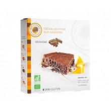 Gluten Free - Chocolate Cake (7.95oz/225g)