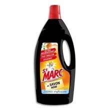 St Marc savon noir multipurpose liquid detergent (1.25L/46.26Floz)
