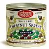 Clement Faugier Chestnut Spread (17.5 oz/500 Gr)