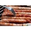 Chipolata Bistro Sausage 6 Link Pack-Fabrique delices