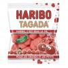 Fraise Tagada Haribo / Tagada Strawberry (4.23oz/120g)